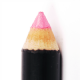 <b>BYS Kohl Eye Liner Pencil - Hot Pink</b>